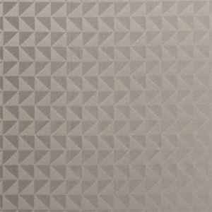 F0540/03 THALI Sand Clarke & Clarke Fabric