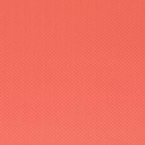 F0541/06 ZIRAH Flamingo Clarke & Clarke Fabric