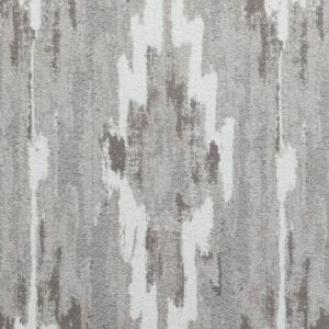 F0543/01 MIRAGE Pebble Clarke & Clarke Fabric