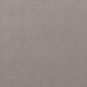 F0545/04 FOSSIL Linen Clarke & Clarke Fabric