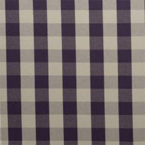 F0571/05 SHERBOURNE Damson Clarke & Clarke Fabric