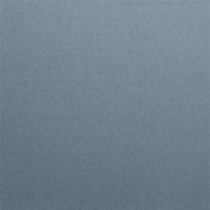 F0572/03 TETBURY Chambray Clarke & Clarke Fabric