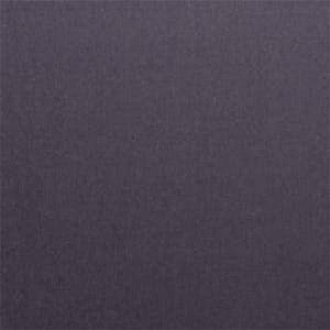 F0572/05 TETBURY Damson Clarke & Clarke Fabric
