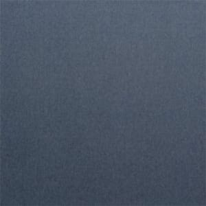 F0572/08 TETBURY Marine Clarke & Clarke Fabric