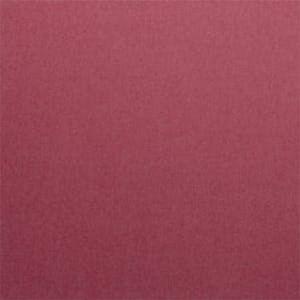 F0572/10 TETBURY Poppy Clarke & Clarke Fabric
