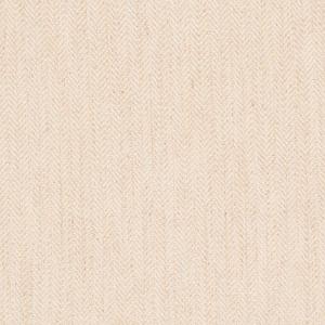 F0582/04 ARGYLE Natural Clarke & Clarke Fabric