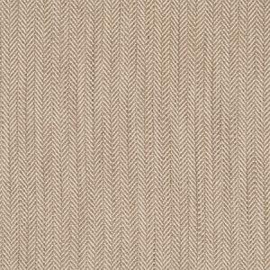 F0582/05 ARGYLE Taupe Clarke & Clarke Fabric