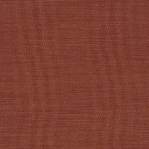 F0594/08 NANTUCKET Cinnabar Clarke & Clarke Fabric