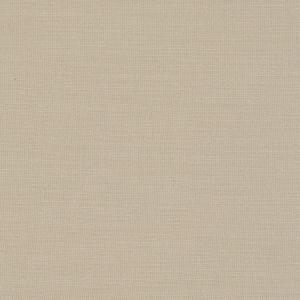 F0594/40 NANTUCKET Pebble Clarke & Clarke Fabric