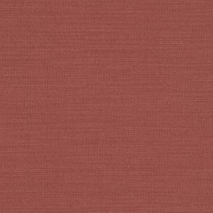 F0594/46 NANTUCKET Sienna Clarke & Clarke Fabric