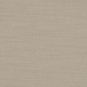 F0594/52 NANTUCKET String Clarke & Clarke Fabric