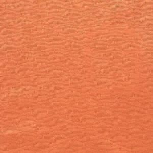 F0610/03 PRIMA Apricot Clarke & Clarke Fabric