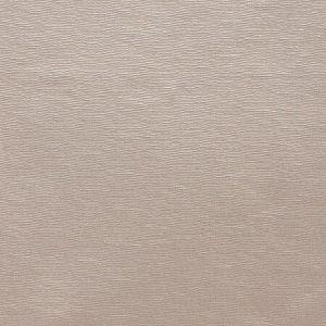 F0610/11 PRIMA Cobblestone Clarke & Clarke Fabric
