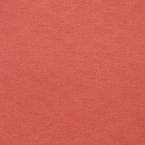 F0610/12 PRIMA Coral Clarke & Clarke Fabric
