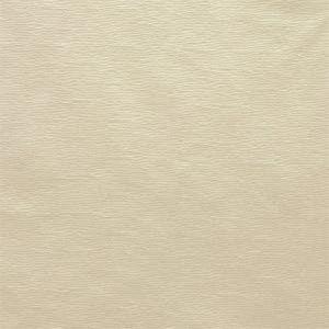 F0610/48 PRIMA Wheat Clarke & Clarke Fabric