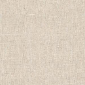 F0612/04 MARTINIQUE Natural Clarke & Clarke Fabric