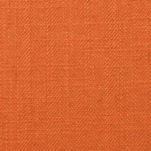 F0648/33 HENLEY Spice Clarke & Clarke Fabric