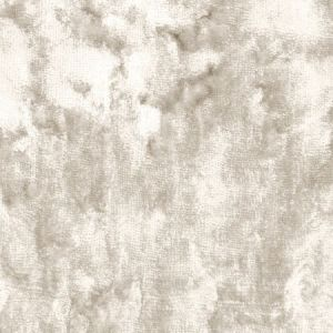 F0650/29 CRUSH Taupe Clarke & Clarke Fabric