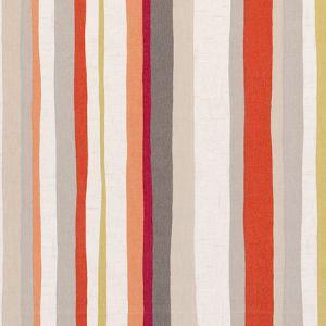 F0687/05 LOUNGER Spice Clarke & Clarke Fabric