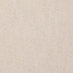 F0695/02 ALPINE Sand Clarke & Clarke Fabric