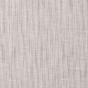 F0701/04 MATRIX Pebble Clarke & Clarke Fabric