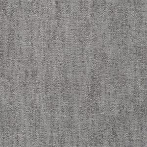 F0702/01 TUNDRA Gunmetal Clarke & Clarke Fabric