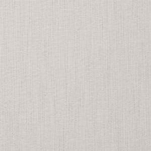 F0702/03 TUNDRA Pebble Clarke & Clarke Fabric