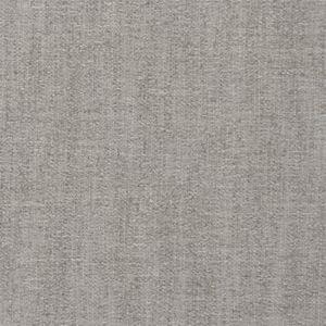 F0702/04 TUNDRA Smoke Clarke & Clarke Fabric