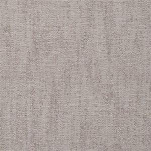 F0702/05 TUNDRA Taupe Clarke & Clarke Fabric