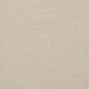 F0706/03 DONATO Feather Clarke & Clarke Fabric