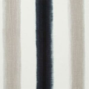 F0709/01 SALVINI Raven Clarke & Clarke Fabric