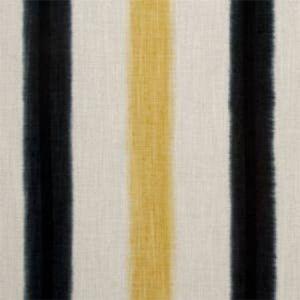 F0709/02 SALVINI Chartreuse Clarke & Clarke Fabric