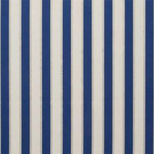 F0711/02 TEATRO Riviera Clarke & Clarke Fabric