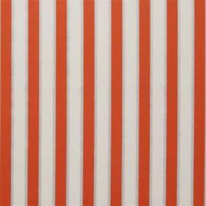 F0711/04 TEATRO Flamingo Clarke & Clarke Fabric
