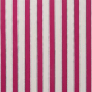 F0711/05 TEATRO Fuchsia Clarke & Clarke Fabric