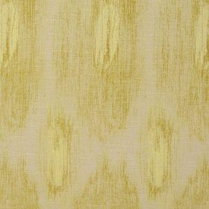 F0720/01 MUSSA Palm Clarke & Clarke Fabric