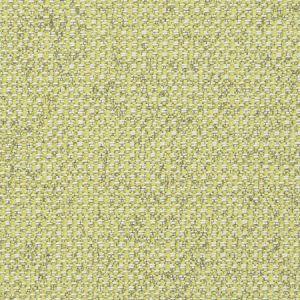 F0723/01 CASANOVA Acacia Clarke & Clarke Fabric