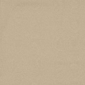 F0724/25 MOIRE Hay Clarke & Clarke Fabric