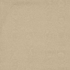 F0724/27 MOIRE Hemp Clarke & Clarke Fabric
