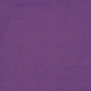 F0724/75 MOIRE Violet Clarke & Clarke Fabric