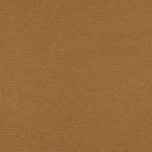 F0728/07 MONSOON Pumpkin Clarke & Clarke Fabric