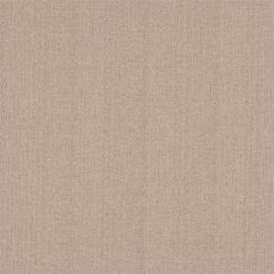 F0729/08 SQUALL Wheat Clarke & Clarke Fabric
