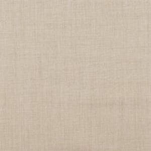 F0730/08 STORM Sand Clarke & Clarke Fabric