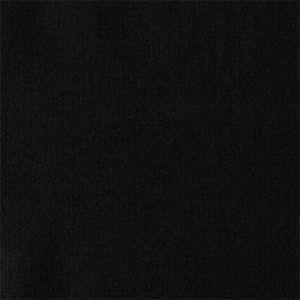 F0731/02 THUNDER Ebony Clarke & Clarke Fabric