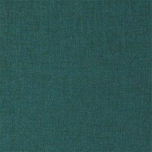 F0731/03 THUNDER Jade Clarke & Clarke Fabric