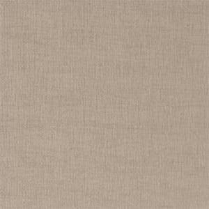 F0731/05 THUNDER Natural Clarke & Clarke Fabric