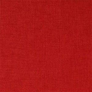 F0731/06 THUNDER Spice Clarke & Clarke Fabric