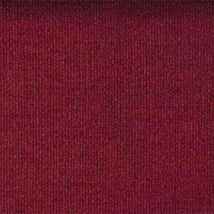 F0731/07 THUNDER Vino Clarke & Clarke Fabric