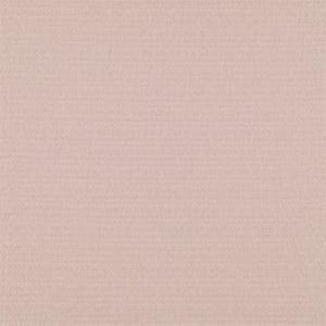 F0732/01 TORNADO Chalk Pink Clarke & Clarke Fabric