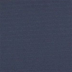 F0732/05 TORNADO Midnight Clarke & Clarke Fabric